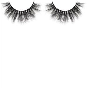 Lilly lashes. 3D Mink